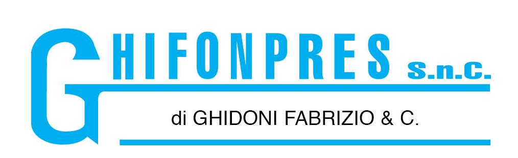 GHIFONPRES