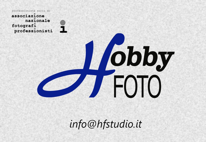 HOBBY FOTO