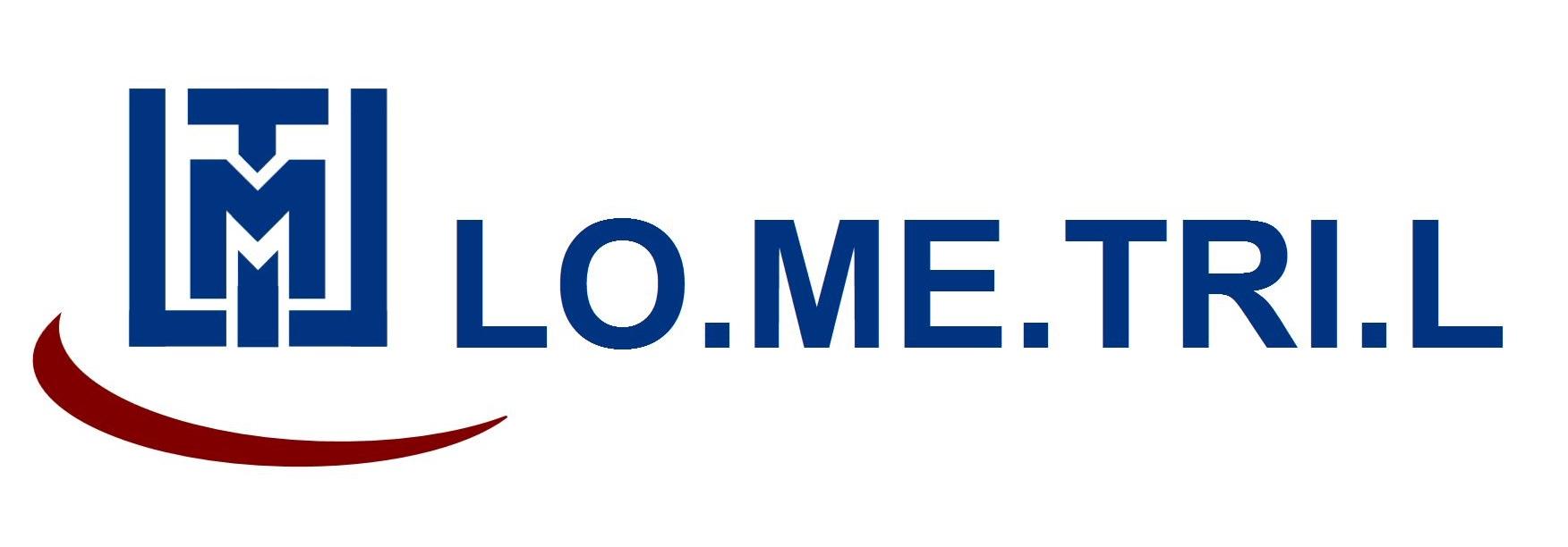 LOGO LOMETRIL 13-09-2016 COMPLETO