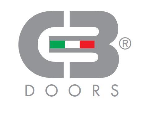 Logo Azienda CIO NUOVO