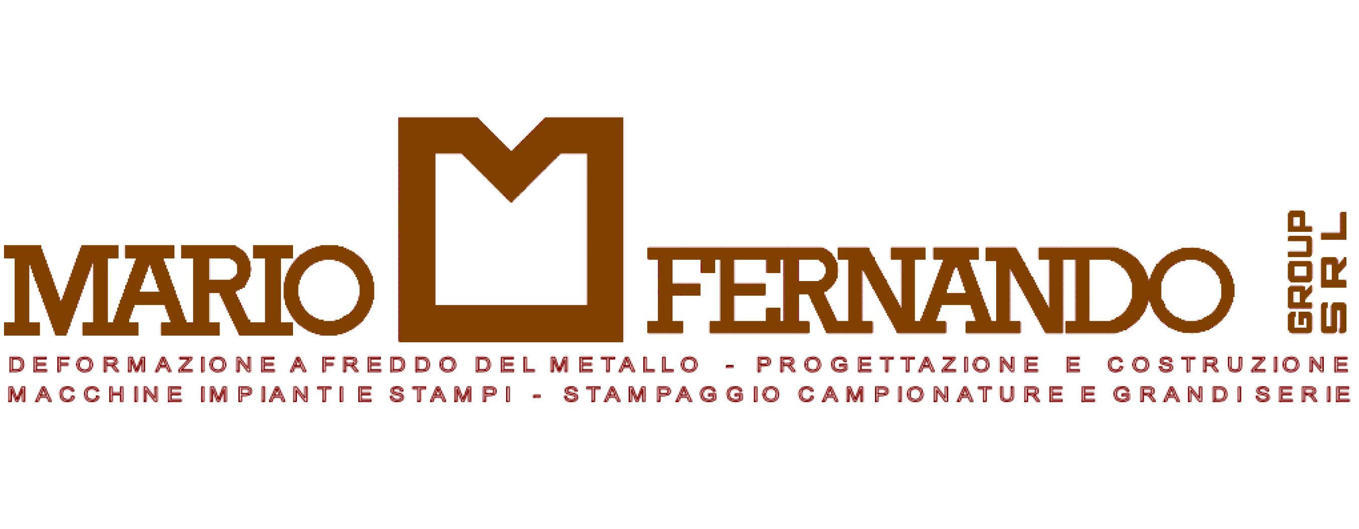 Mario Fernando