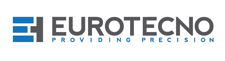 logo EUROTECNO NUOVO