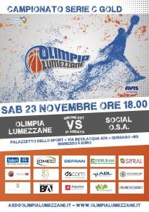 2019-11-23_Locandina