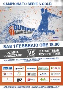 2020-02-1_Locandina