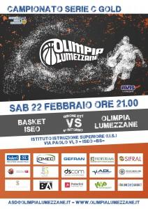 2020-02-22_Locandina