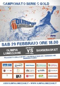 2020-02-29_Locandina