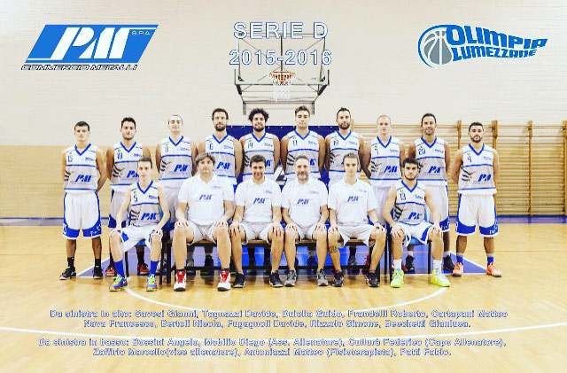 roster-2015-16