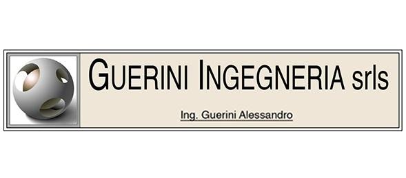 Logo_GUERINI ING. SRLS