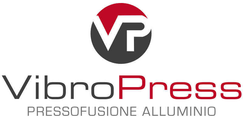 Logo_VIBROPRESS
