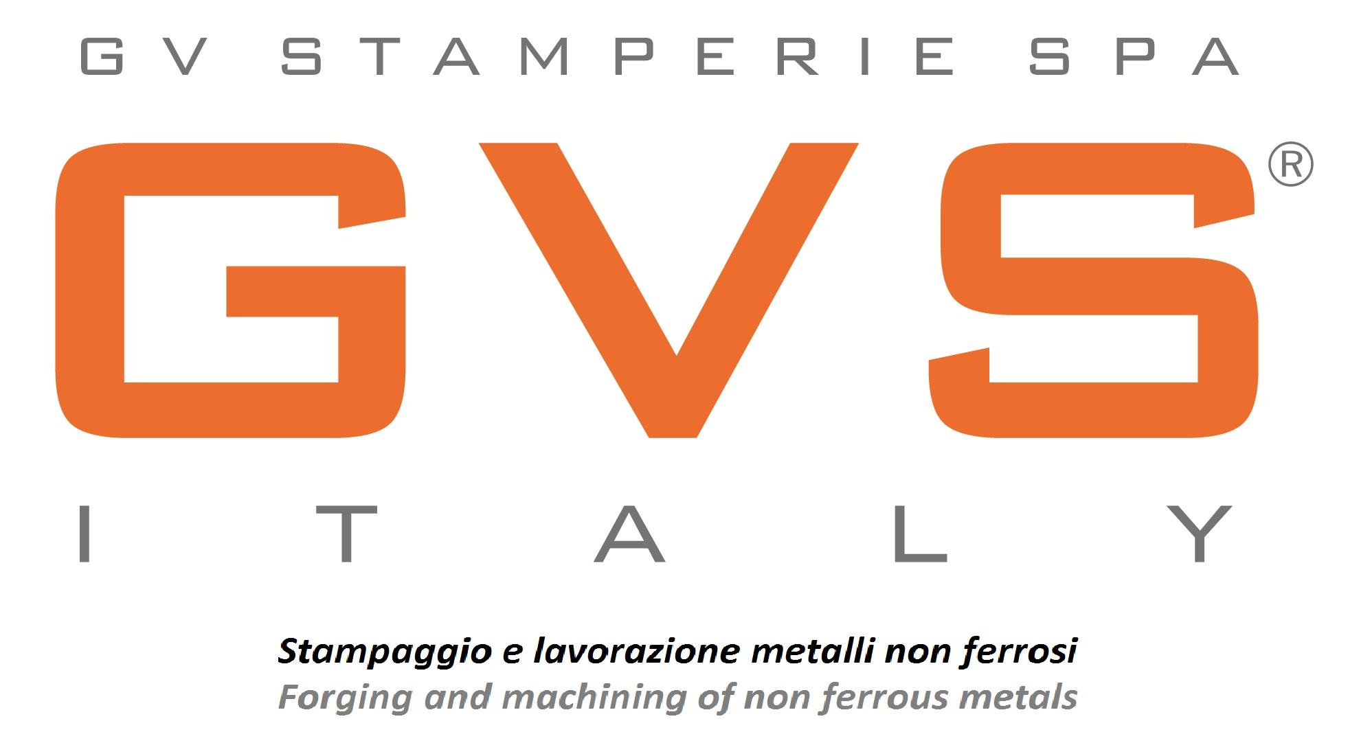 logo_GVS